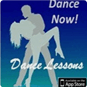 Step by Step - Ballroom Dancing - Online Videos