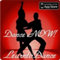 Step by Step - Salsa Dancing - Online Videos